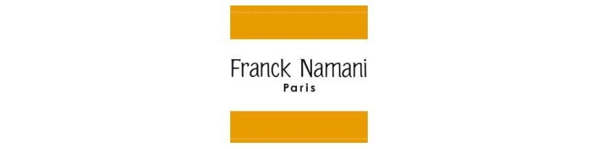 FRANCK NAMANI