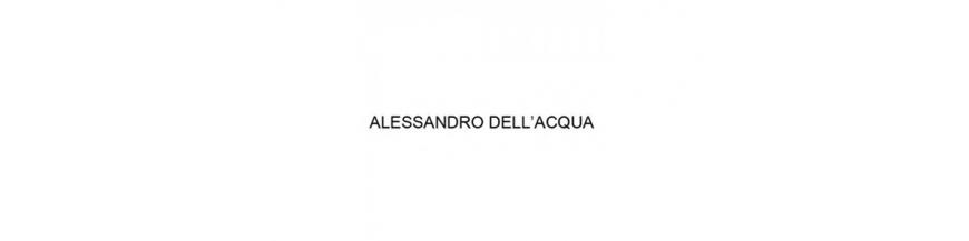 ALESSANDRO DELL'  ACQUA