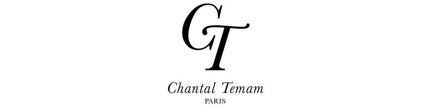 CHANTAL TEMAM