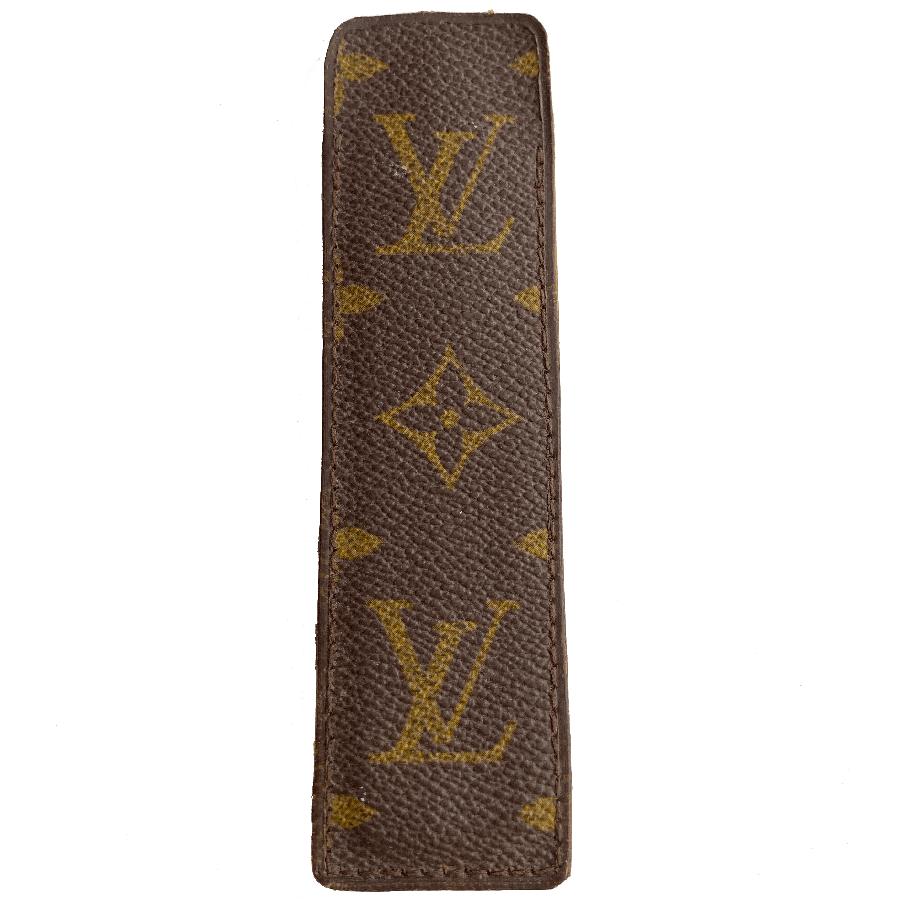 Cadeau Noel Luxe 2018 Louis Vuitton pas cher