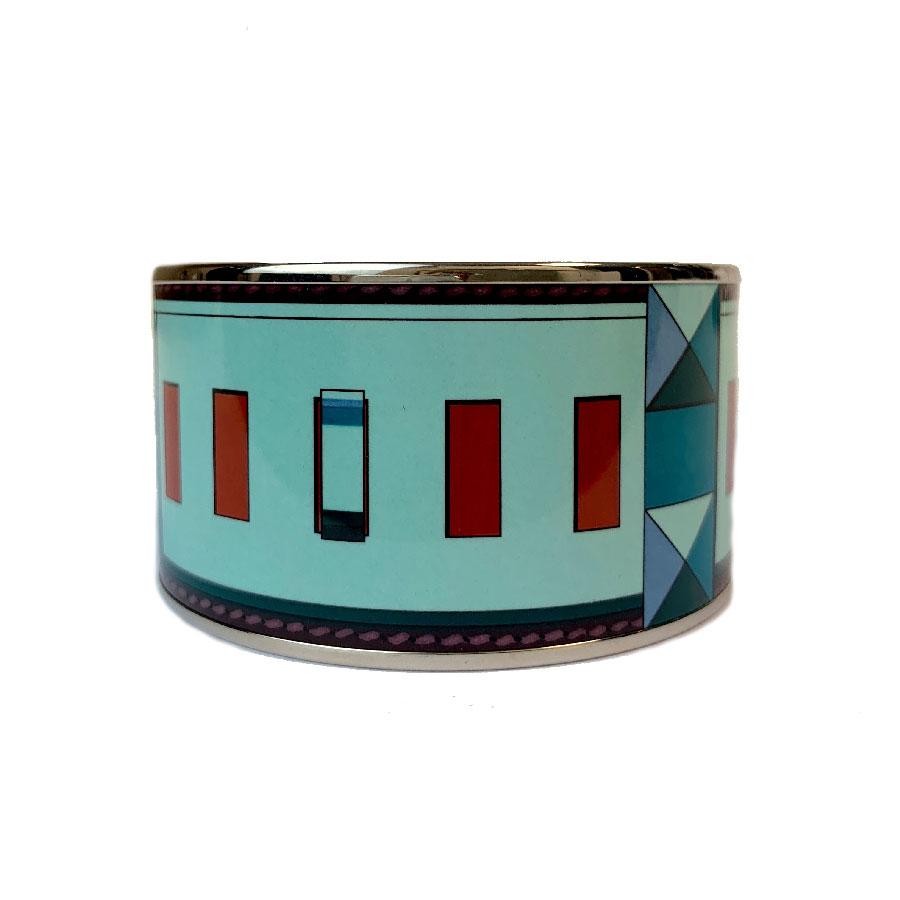 Cadeau Noel Luxe 2018 Bracelet Hermes pas cher