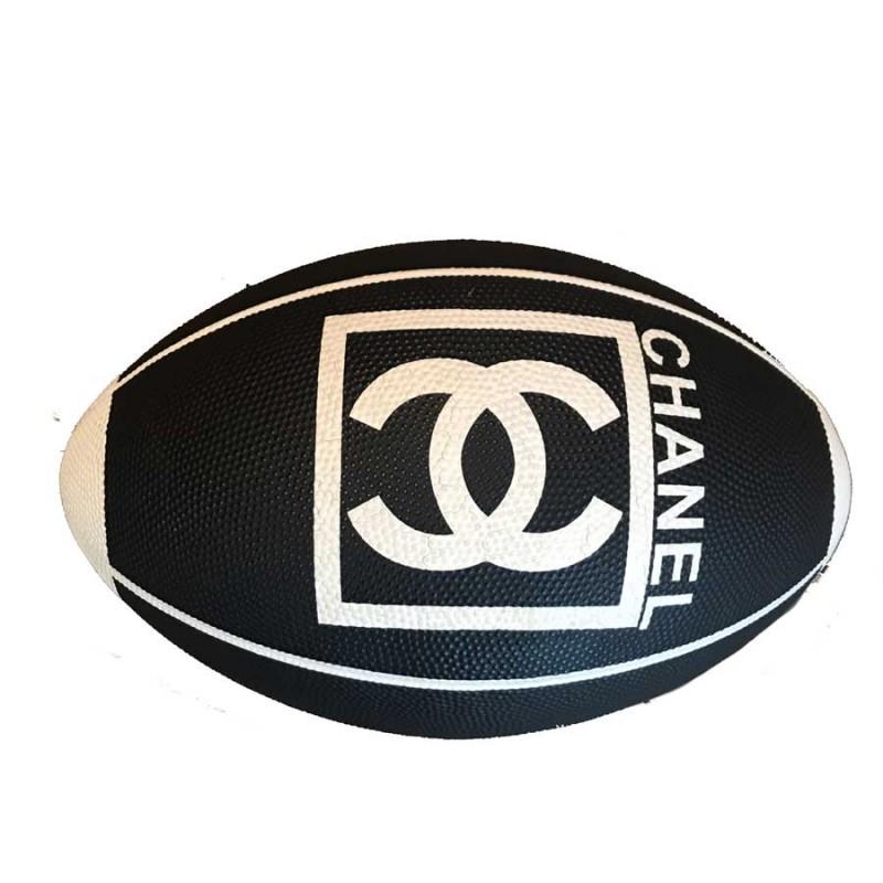 Cadeau Noël Luxe Sport Chanel