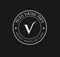 Valois Vintage Paris sur 1stdibs.com