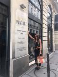 Une nouvelle adresse pour Valois Vintage Paris !