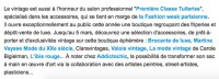 culturebox.francetvinfo.fr