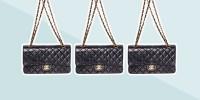 Sacs Chanel pas chers : Valois Vintage Paris s'engage