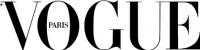 Instagram Vintage élu par Vogue Paris